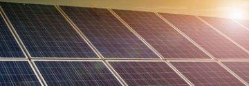 Solar options image