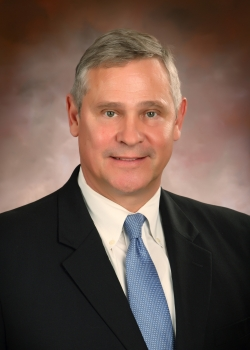 David J. Freibert, Jr.